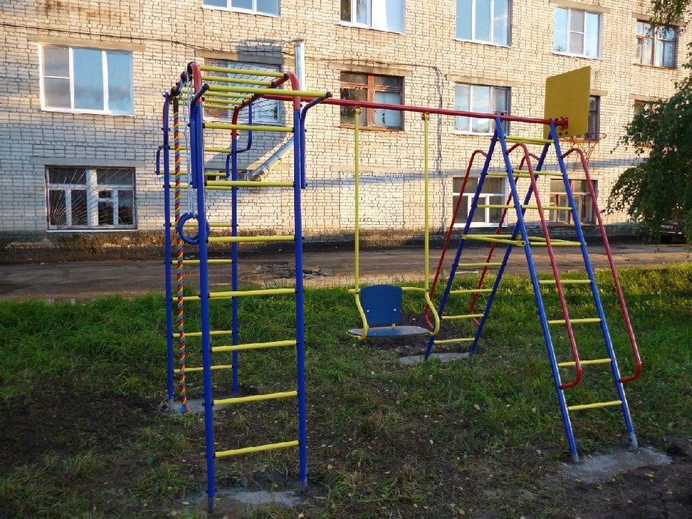 Городская больница им анкудинова южно сахалинск