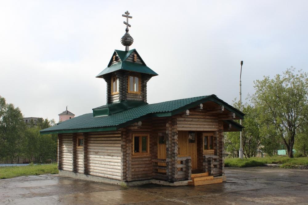 Грузинские праздники 2017 года